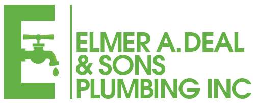 Elmer A Deal & Sons Plumbing Inc.